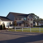 Manufactured Homes Communities Modular
