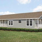 Manufactured Homes Custom Mobile Stuart Cachedfind Your Thoughts