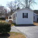 Manufactured Homes For Sale Brunswick County