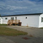 Manufactured Homes For Sale Indiana