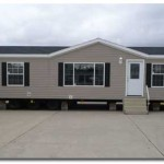 Manufactured Homes For Sale Indianapolis New Communities