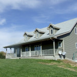 Manufactured Homes For Sale Kansas