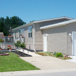 Manufactured Homes For Sale Lease Temperance Michigan