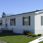 Manufactured Homes For Sale Michigan