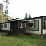 Manufactured Homes For Sale Mobile Home Listings