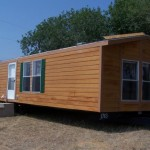 Manufactured Homes For Sale New And Pre Owned Houses Apartments