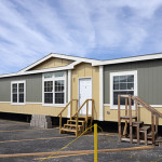 Manufactured Homes For Sale Oklahoma Arkansa Region