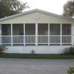 Manufactured Homes For Sale Rent Grand Island