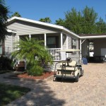 Manufactured Homes For Sale Rent Margate Coral Cay