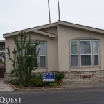 Manufactured Homes For Sale Rent San Diego Largest Mobile Home
