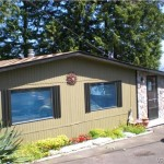 Manufactured Homes For Sale Victoria Mark Rice Real Estate Group