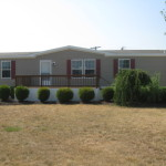 Manufactured Homes Indianapolis
