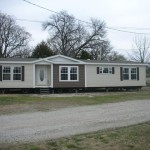 Manufactured Homes Kansas