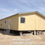 Manufactured Homes Mobile Home Transport Champion