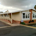 Manufactured Homes Mobile Modular Dealers Communities