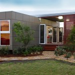 Manufactured Homes Modular Difference And Comparison