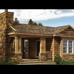 Manufactured Homes Modular Mobile Champion Home