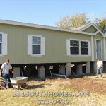 Manufactured Homes Modular Mobile Champion Legacy