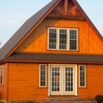 Manufactured Homes Ohio Dealers