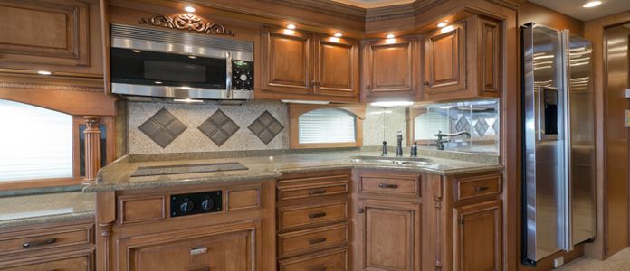Manufactured Homes Parts Products And Supplies