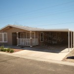 Manufactured Homes Pre Owned Cavco Blue Diamond Home