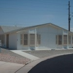 Manufactured Homes Pre Owned Cavco Den Blue Diamond