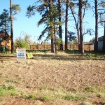 Manufactured Homes Pre Owned Lot Blue Diamond Home