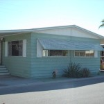 Manufactured Homes Pre Owned Sherwood Home