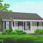 Manufactured Homes Prefabium Homeworx Modular