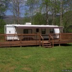 Manufactured Homes Prices