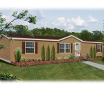 Manufactured Homes Prices Fleetwood Home Modular