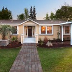 Manufactured Homes Range From Simple Luxurious Champion Home
