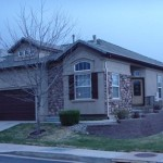 Manufactured Homes Rent Colorado Springs