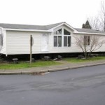 Manufactured Homes Sales Movers Move Your Site Oregon