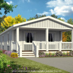 Manufactured Homes Schult Help Determine Which Type Home