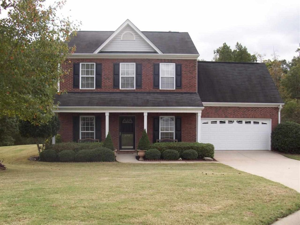 Manufactured Homes Spartanburg South Carolina All Direct