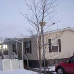 Manufactured Homes Title Both Are Now Usually Referred Search