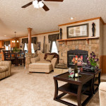 Manufactured Homes Trailers And Camper Sales Hot Springs