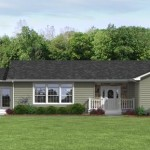 Manufactured Housing And Modular Homes North Dakota South