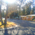 Manufactured Housing Community Bend Oregon Completed The Purchase