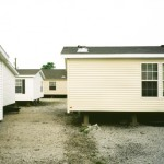 Manufactured Housing Grows From Industry Low Point Bizmology