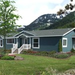 Manufactured Housing New Models Are Here Mobile Home Designs