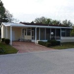 Manufactured Mobile Home For Sale Bradenton Florida