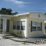 Manufactured Mobile Home For Sale Cortez Bradenton