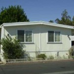 Manufactured Mobile Home Parks Orange County Christian