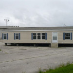 Manufactured Mobile Homes Come See The Factory Jefferson