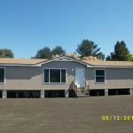 Manufactured Mobile Homes Oregon Washington Spokane