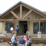 Manufactured Modular Home Deer Valley