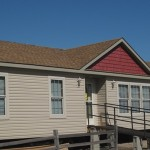 Manufactured Modular Home Plans Minnesota North Dakota South