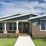 Manufactured Modular Homes Albuquerque